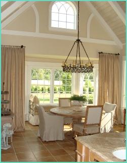 Silk Stone Interior Design Llc
